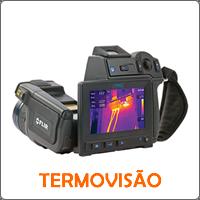 T360-FLIR