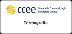 CCEE Câmara de Comercialização de Energia Elétrica