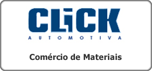 Click Automotiva