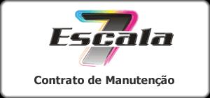 Escala 7 Editora Grafica