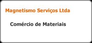 Magnetismo Serviços LTDA