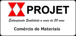 Projet Industrias
