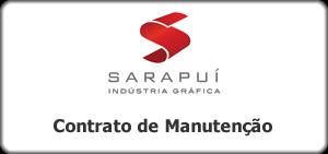 Editora e Grafica Sarapui