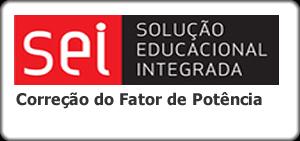 SEI Solução Educacional Integrada