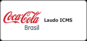 Coca Cola Brasil