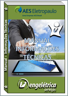 Manual LIG