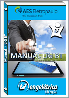 Manual LIG BT
