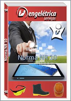 Norma NR-10