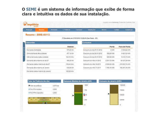 Sime_img_1