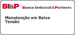 Banco Indusval & Partners
