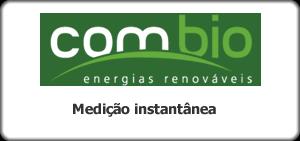 Combio Energias Renováveis