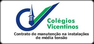 Externato São Vicente de Paula