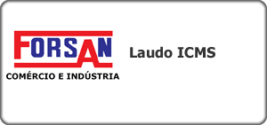 Forsan Comércio e Indústria