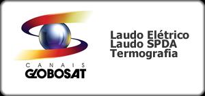 Globosat