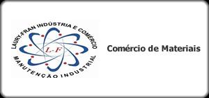 Laury Fran Indústria e Comércio Manutenção de Materiais