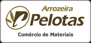 Arrozeira Pelotas