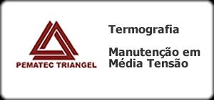 Permatec Triangel