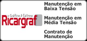 Ricargraf Gráfica e Editora
