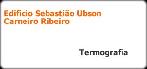 Edificio Sebastião Ubson Carneiro Ribeiro