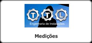 TTL Engenharia de instalações