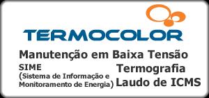 Termocolor