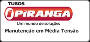 Tubos Ipiranga