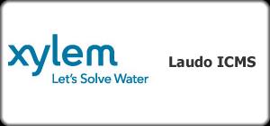 Xylem Soluções em água